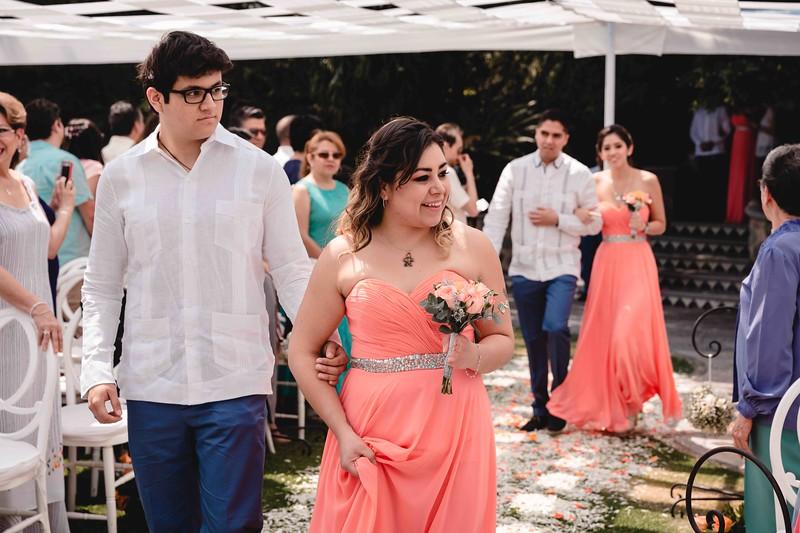 A&A boda ( Jardín Arekas, Cuernavaca, Morelos )-172.jpg