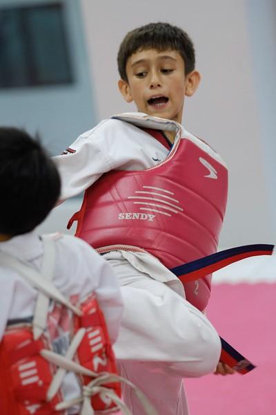 INA Taekwondo Academy 181016 094.jpg