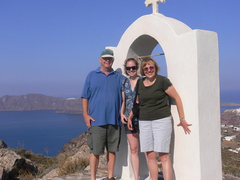 Greece 2008-484.jpg