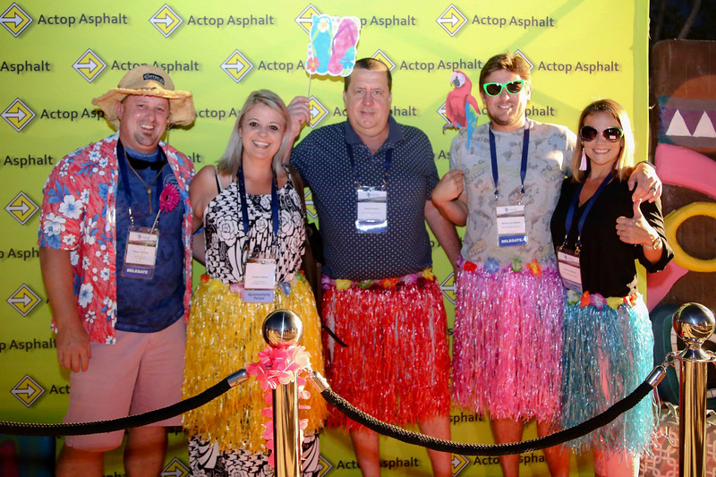 Beach party - Photobooth-6177.jpg