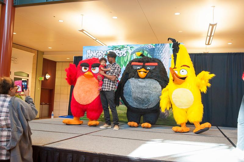 Angry Birds StoneCrest Mall 223.jpg