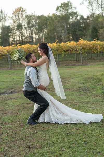 Candice and Brett-819.jpg