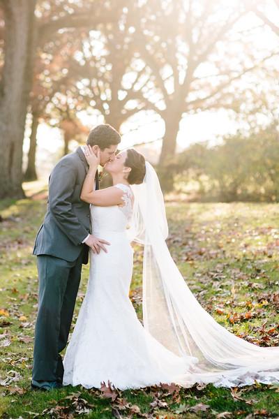 Gabriella_and_jack_ambler_philadelphia_wedding_image-688.jpg