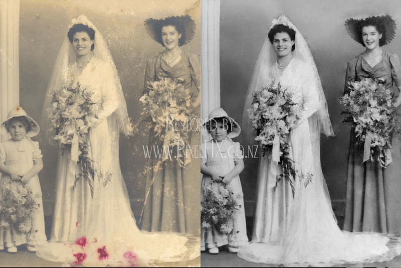 wedding-restoration.jpg