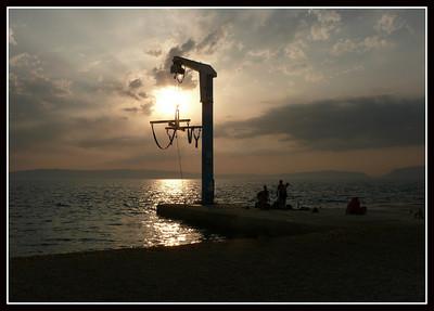Croatia - Cres Isle
