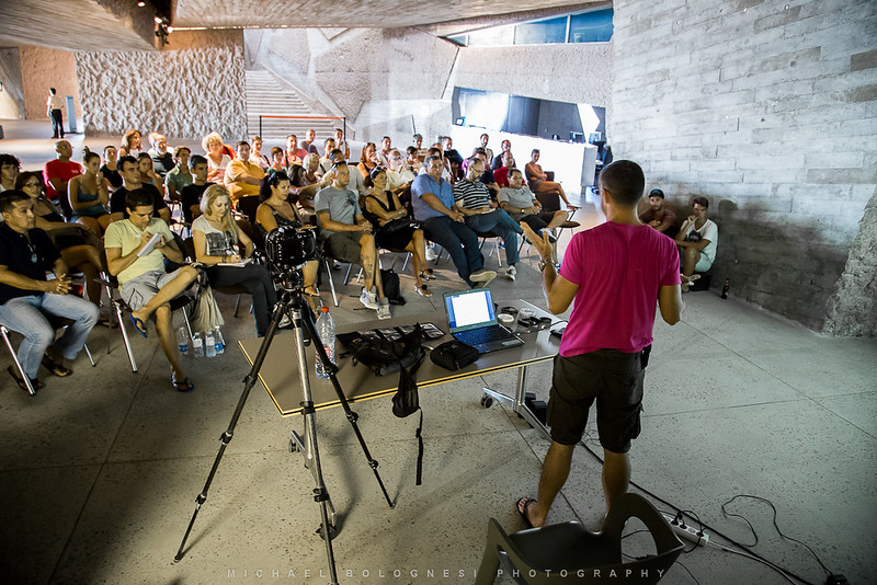 Ten-Diez Expo 2012