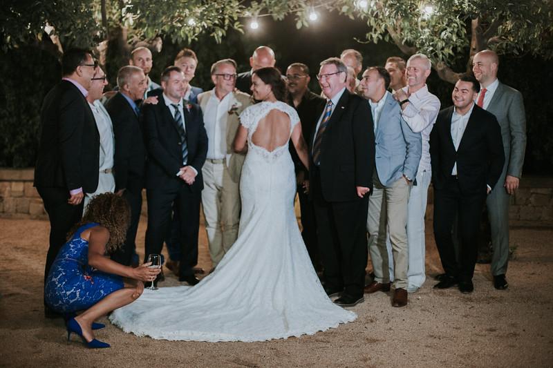wedding-m-d-645.jpg
