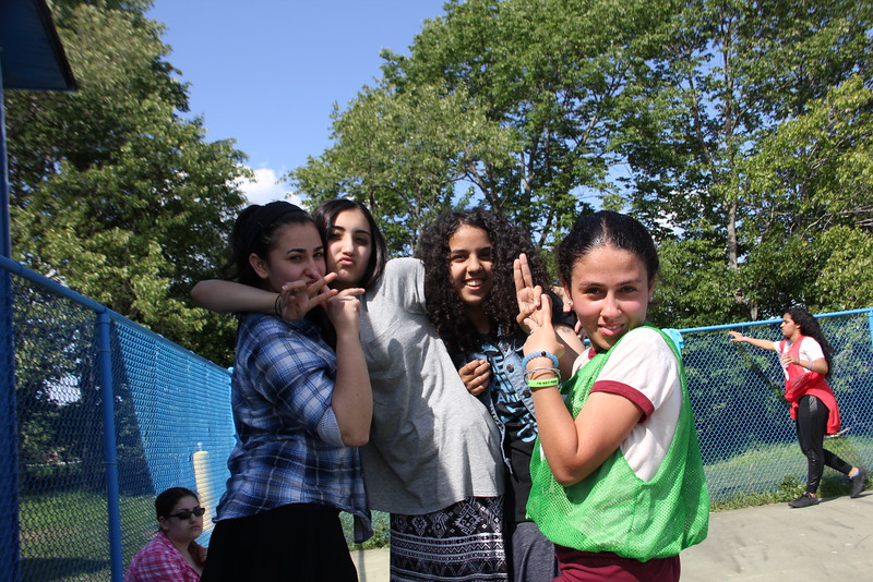 kars4kids_thezone_camp_GirlsDivsion_Smiling (396).JPG