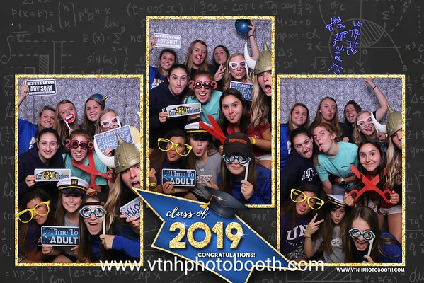 Prints - 6/15/19 - Milton Project Grad