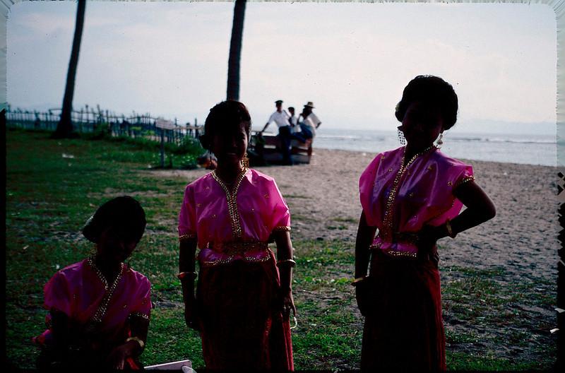Indonesia1_059.jpg