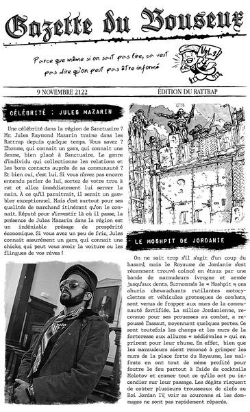 Journal S1E2 5.jpg