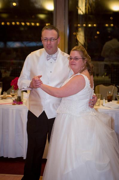 20130413-Lydia & Tom Wedding Reception-9435.jpg