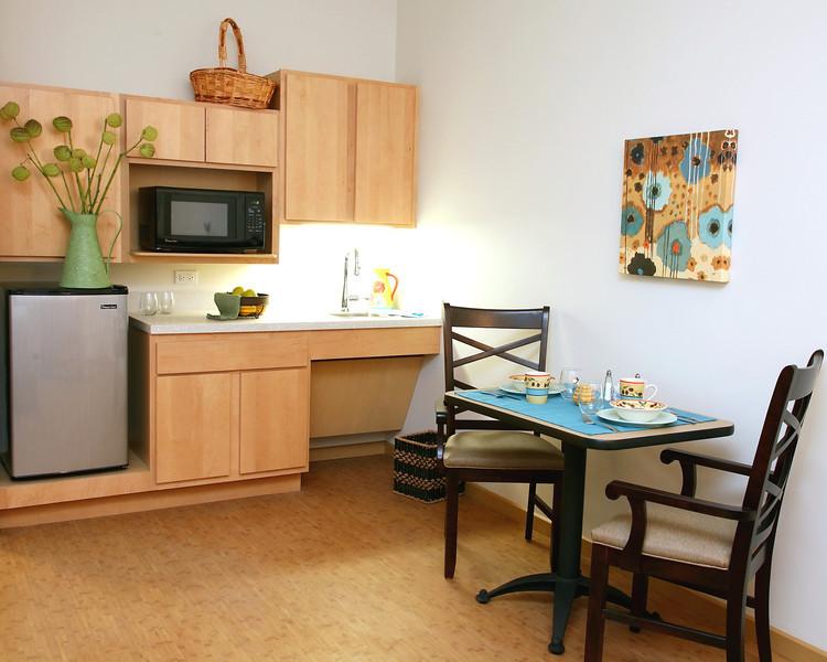 Jewish Home Life Care University Avenue