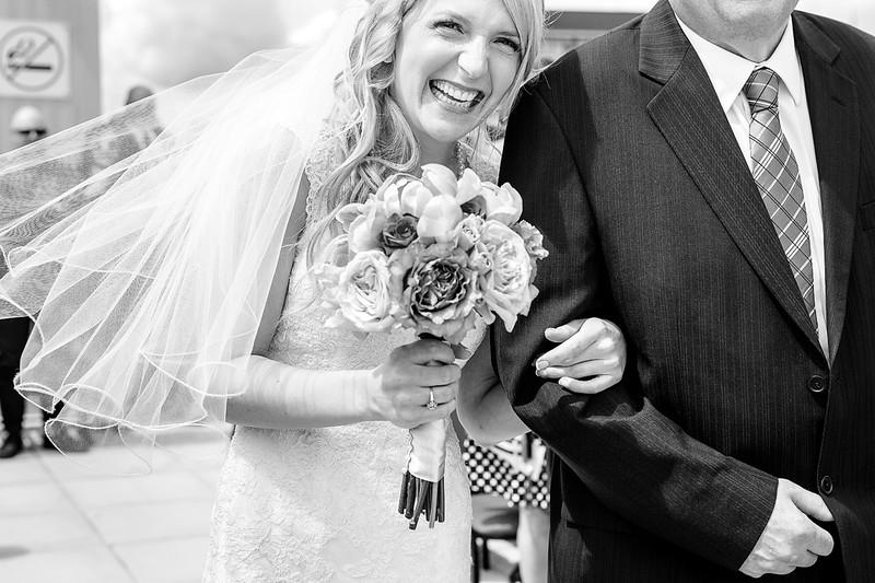 2015 Best of Weddings 35.jpg