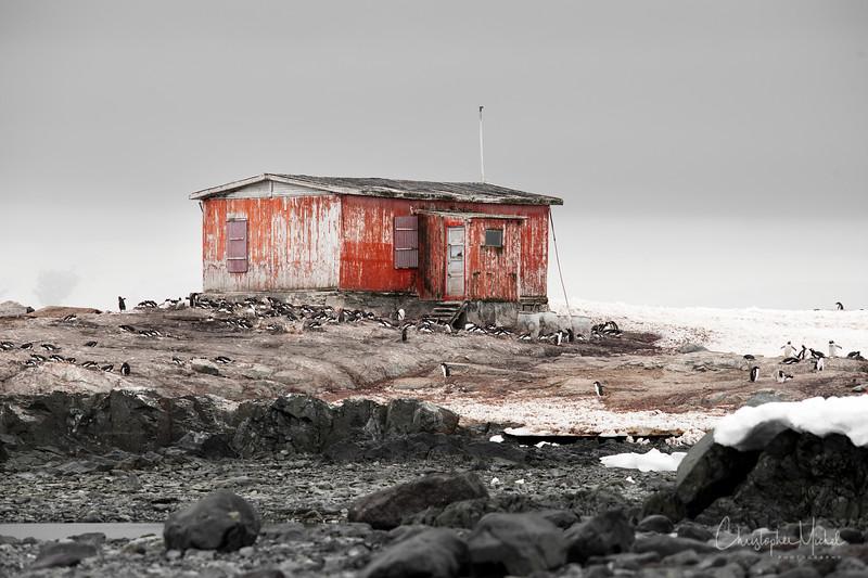 091205_mikkelseon_harbor_trinity_island_0295.jpg