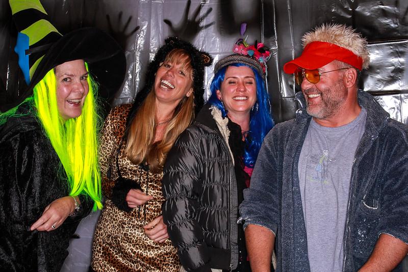 SocialLight Denver - Insane Halloween-244.jpg