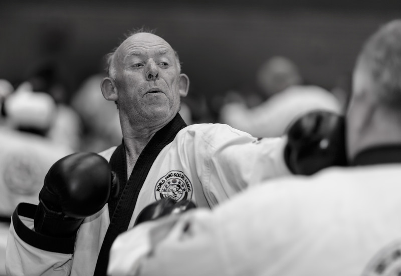 Tang Soo Do (Aug 2012)_7752460708_o.jpg