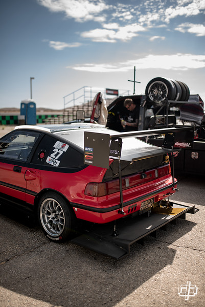 SuperStreet_FF_Battle_Showcar_Shootout_2019-29.jpg