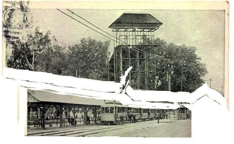 CamdenPostcard66-trolleys-washington-park.jpg