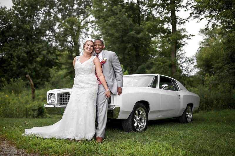 Laura & AJ Wedding (1045).jpg
