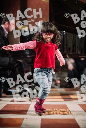 © Bach to Baby 2017_Alejandro Tamagno_Covent Garden_2018-01-20 008.jpg