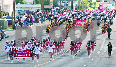 organizers-promise-fun-time-at-rose-parade-on-saturday