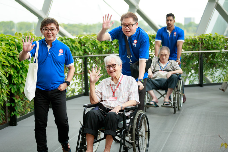 VividSnaps-Extra-Space-Volunteer-Session-with-the-Elderly-068.jpg