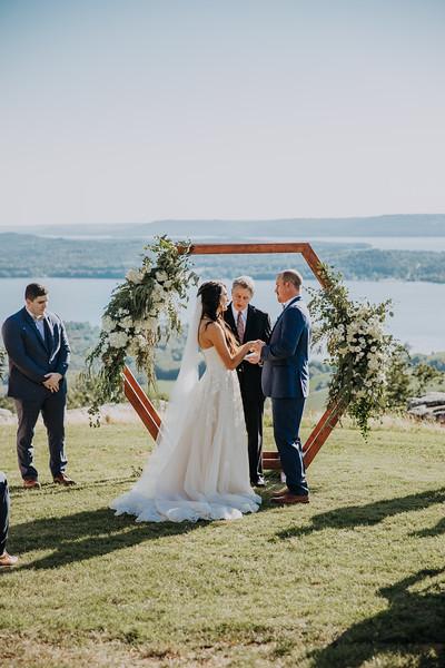 Goodwin Wedding-721.jpg