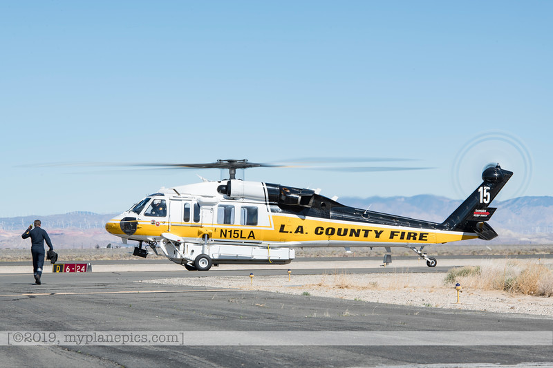 F20180323a111453_9588-helicoptere LA County Fire.jpg
