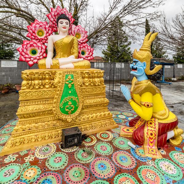 Stockton_Buddhist_Temple_08.jpg