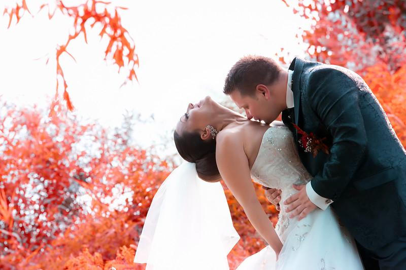 Fotograf profesionist pentru nunta si botez Timisoara (151).jpg