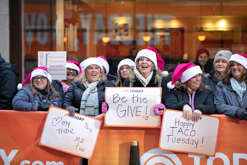 November 2018_Gives_Today Show-0274.jpg