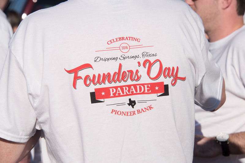 Founders-Day-2016-9302.jpg