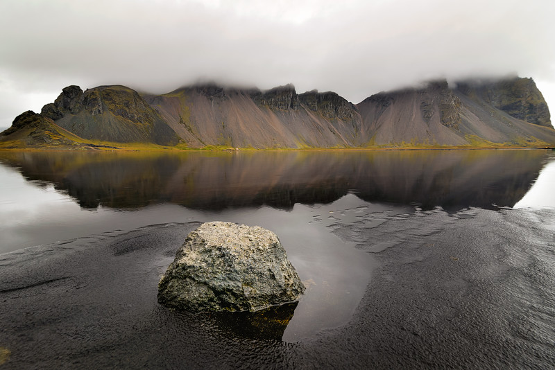 Iceland 2017-134.jpg