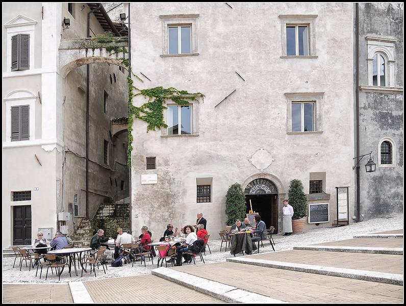 2010-05-Spoleto-321.jpg