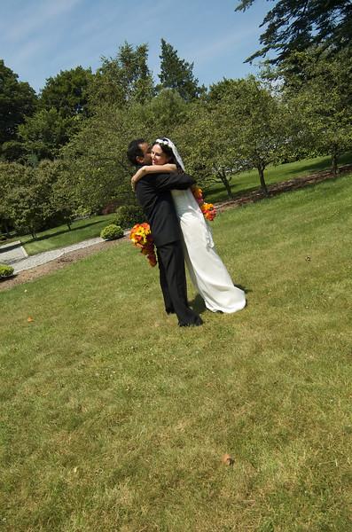 Julie&Rajiv's Wedding3_60-7