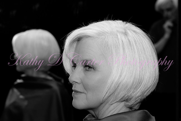 Work of Mr. Rene - European Master Hair Stylist - McKinney, TX  www.mrreneshairdesign.com