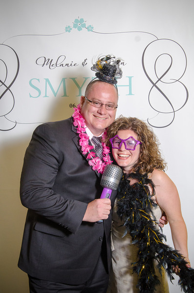smyth-photobooth-032.jpg