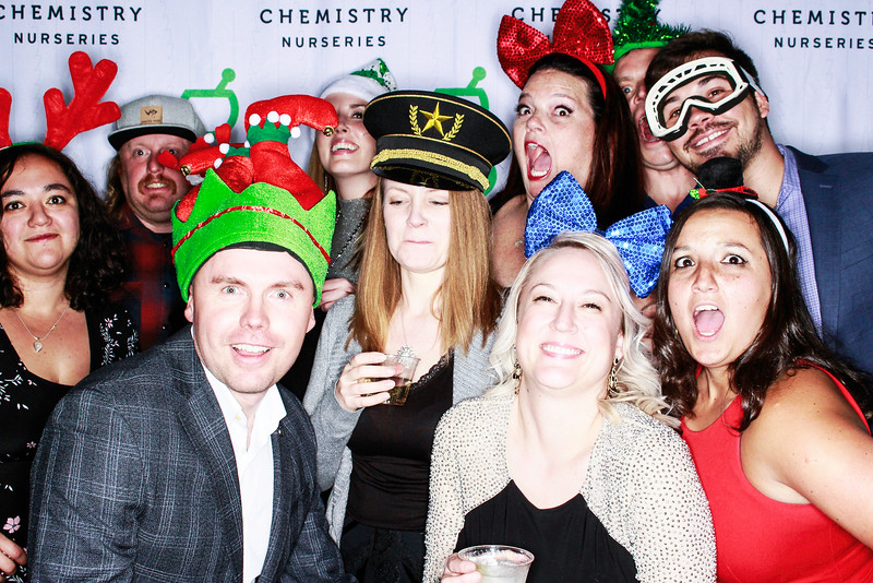 Good Chemistry Holiday Party 2019-Denver Photo Booth Rental-SocialLightPhotoXX.com-24.jpg