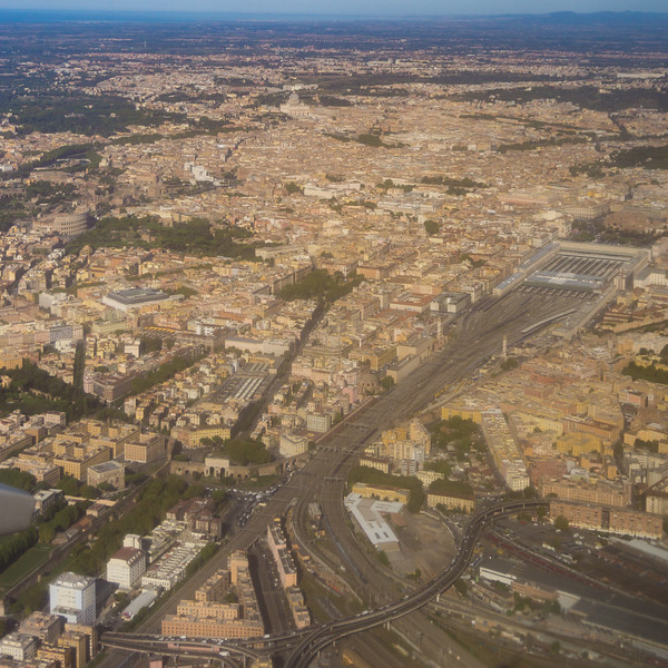 201909 - pkp - Rome from above- 2.jpg