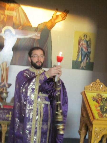 2012-03-14-Pre-Sanctified-Liturgy_009.JPG