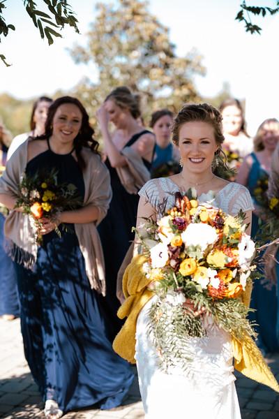 Cox Wedding-81.jpg