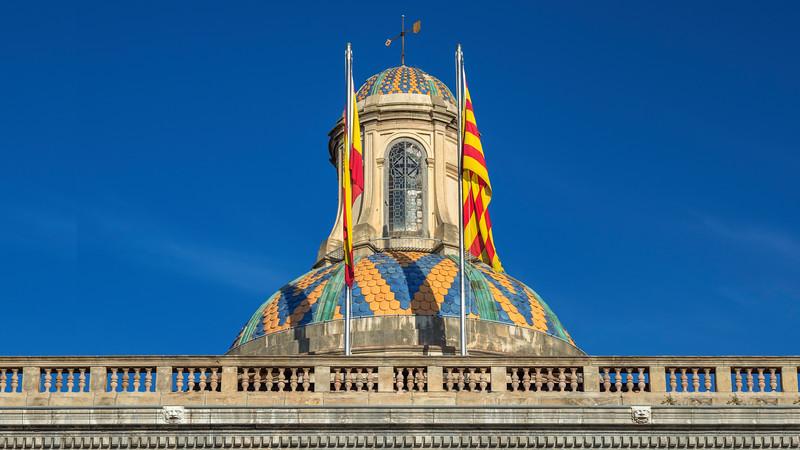 0160 Barcelona Courthouse 16x9.jpg