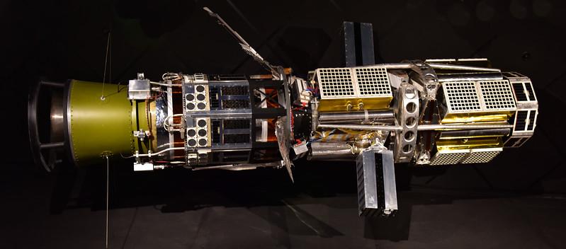 JDH_4163-Satellite.jpg