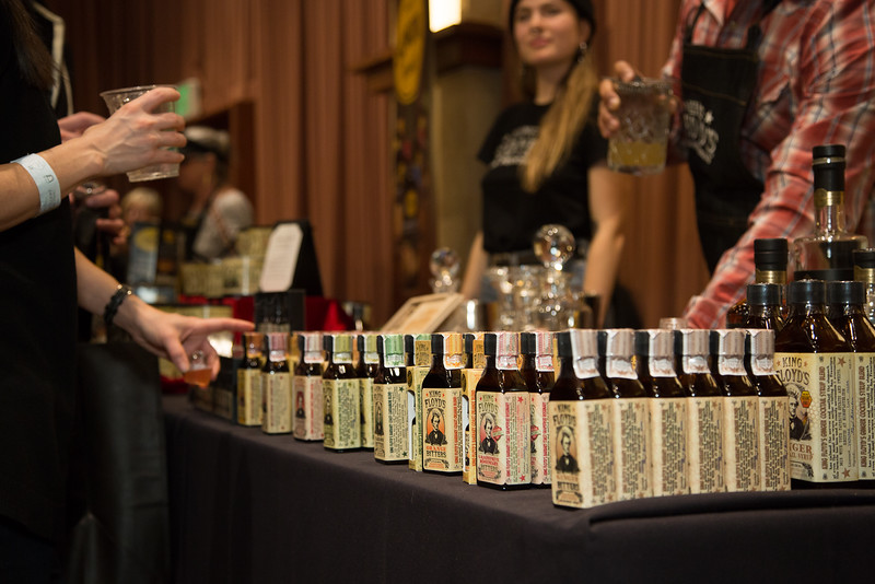 DistilleryFestival2020-Santa Rosa-157-SocialMediaSize.jpg