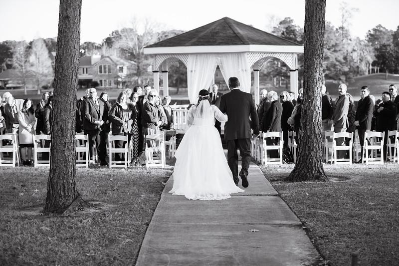 Paone Photography - Brad and Jen Wedding-9738-3.jpg