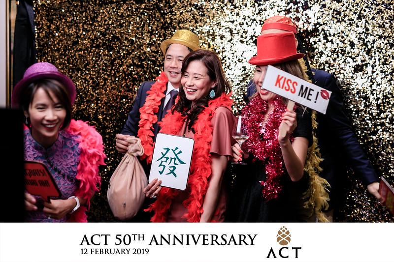 [2019.02.12] ACT 50th Anniversary (Roving) wB - (69 of 213).jpg