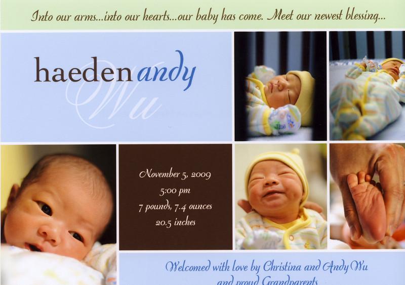 Haeden Birth.JPG