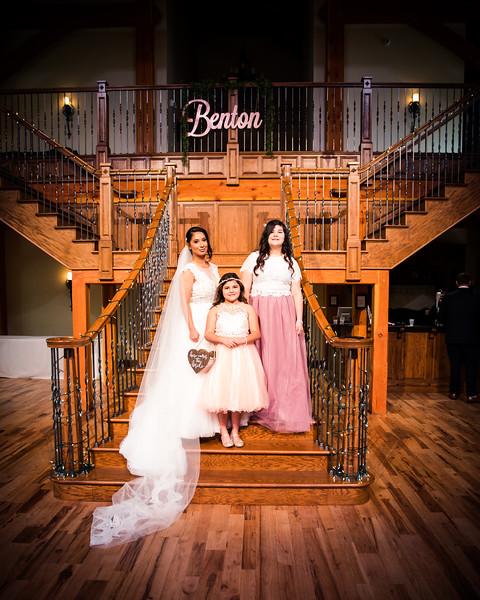 Benton Wedding 045.jpg