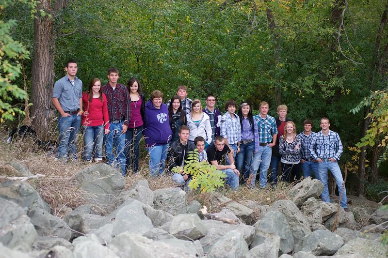 Axtell seniors 2013 12.jpg